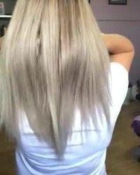 Balayage - Aleksandra Hair Beauty