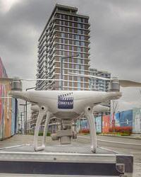 Dron Herceg Novi