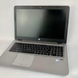6M garancije! HP EliteBook 850 G3/I5/256SSD+500SShd/8GB/FHD