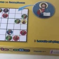 Kutije za društvene igre