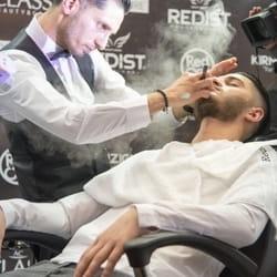 Kraljevsko brijanje