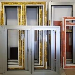 Aluminijumski prozori