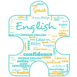 Online časovi engleskog