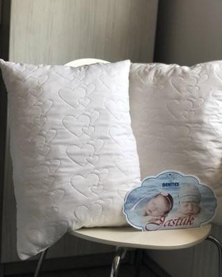 Jastuk sundjer ultrasonik