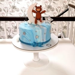Torta za decaka