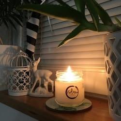 Svece za kafice