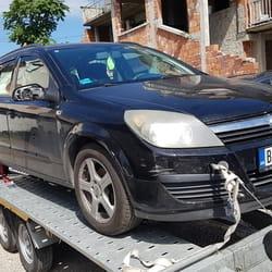 Otkup Opel vozila