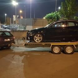 Otkup Audi vozila