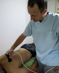 Fizikalna terapija i rehabilitacija kragujevac