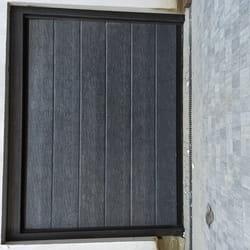 Garazna vrata