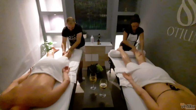 Masaza Beograd, Saloni za masazu, cena masaze cenovnik