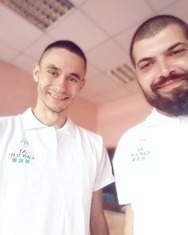 SERVIS RAČUNARA/KOMPIJUTERA PETLOVO BRDO