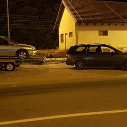 Otkup Opel vozila Beograd