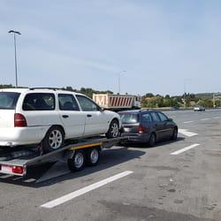Otkup ford vozila