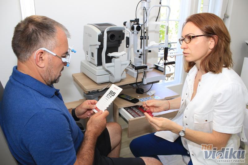stimulator amato-atos oftalmolog