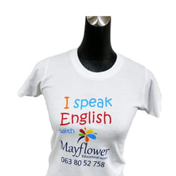 Reklamne majice,sito stampa