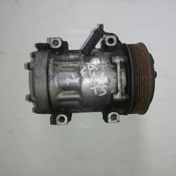Kompresor klime 1.6 Twin Spark 147,156