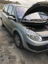 Održavanje i servisiranje Reno automobila