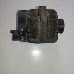 Alternator Fiat Punto 1.2 8V