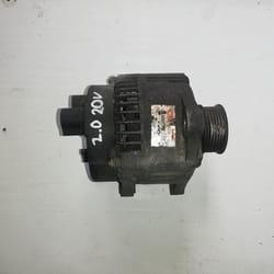 Alternator Fiat Marea 2.0 20V