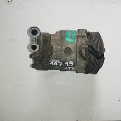 Kompresor Klime Alfa Romeo 147 JTD