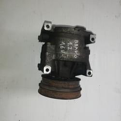 Kompresor Klime Fiat Bravo 1.2 16V