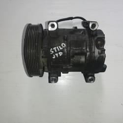 Kompresor Klime Fiat Stilo 1.9 JTD