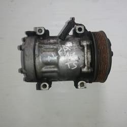 Kompresor Klime Alfa Romeo 1.6 TwinSpark