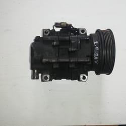 Kompresor Klime Fiat Marea 2.0 20V