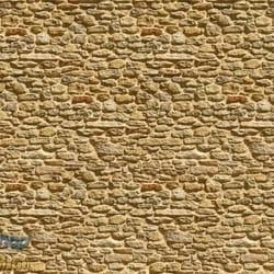 Stone wall old beige kameni zid 3D fototapeta zidni mural foto tapeta