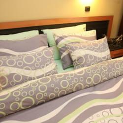 Pranje i susenje posteljine