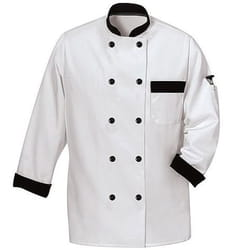 Pranje i susenje uniformi