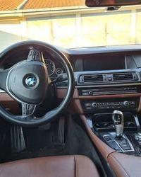 OTKUP AUTOMOBILA BMW NOVI SAD