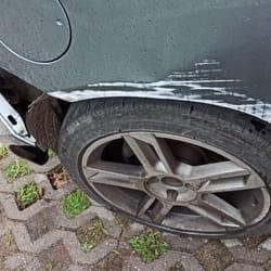 Otkup automobila