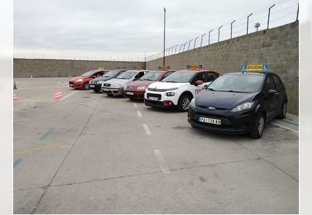 Najbolja auto škola u Pančevu
