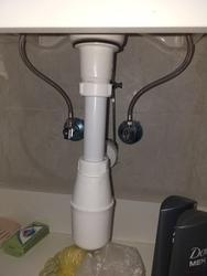 Zamena ek.ventila ,sifona i ostalih  ventila
