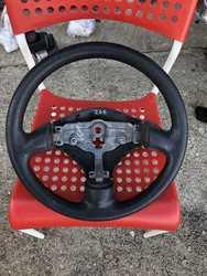 Volan za Pezo Peugeot 207