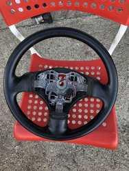 Volan za Pezo Peugeot 206 ( novi tip )