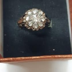 Dijamanti stari nakit kupujem