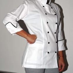 KUVARSKA ženska bluza MINA