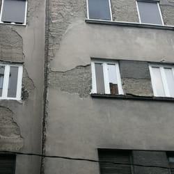 Kvalitetna PVC stolarija Beograd