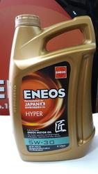 ENEOS 5W30