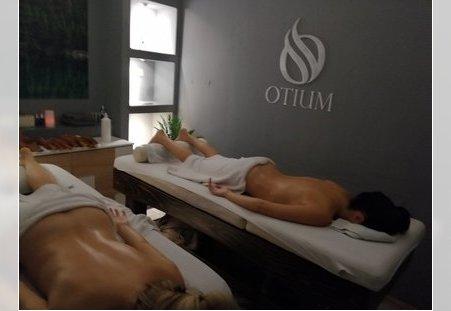 Duo masaža - Slavija, Vračar