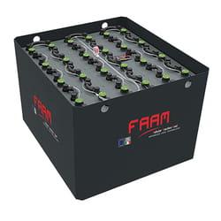 Baterije za viljuškare