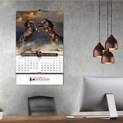 Zidni kalendari 2021