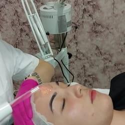 Darsonval tretman - Senorita kozmetički salon