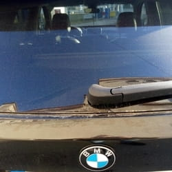 OTKUP BMW AUTOMOBILA BAČKA PALANKA
