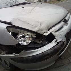 Otkup havarisanih automobila vrbas