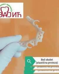 Elasticne proteze Beograd
