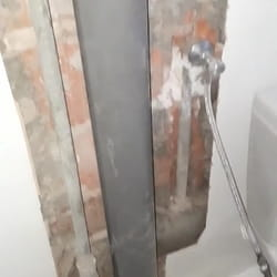 Zamena cevi - kanalizacione vertikale